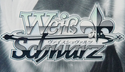 Weiss Schwarz Tutorial Part 1  Introduction   Outakuya c5fd62228e