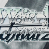 Weiss Schwarz Tutorial Part 1: Introduction